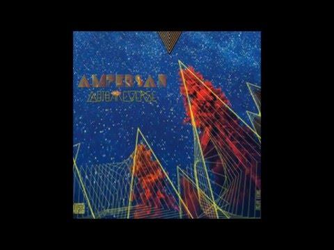Ampersan - El Compromiso bedava zil sesi indir