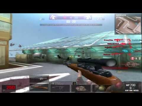 Wolfteam - xD™ MsRoknar