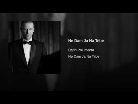 Ne Dam Ja Na Tebe