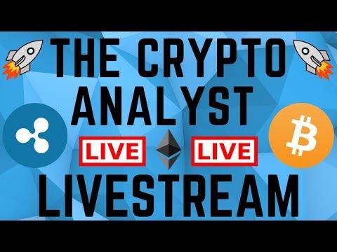 next-bull-run-happening-now-or-bitcoin-crash?-(btc-technical-analysis)