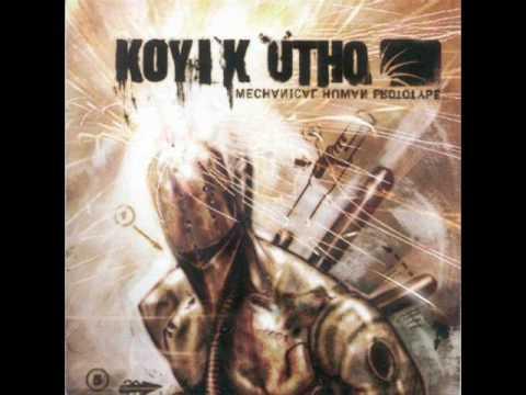 Koyi K Utho - Embrio