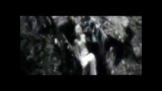 Сумерки3.Затмение.(саундтрек).flv