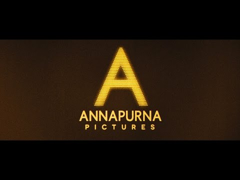 ANNAPURNA PICTURES | American Hustle Intro