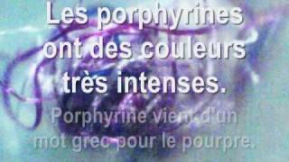En French-MORGELLONS:  NANOMITE ROBOT
