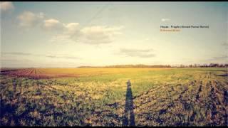 Hoyaa - Fragile (Ahmed Romel Remix) [Entrance Music]