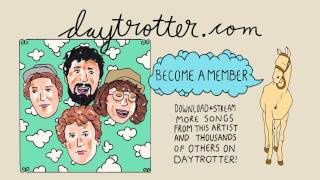 Dolores - Pleased to Meet You - Daytrotter Session