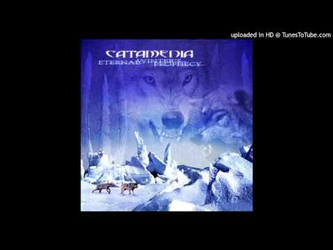 Catamenia - Kingdom of Legions