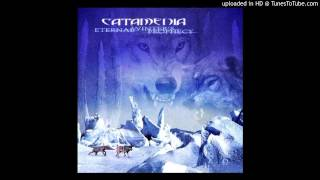 Watch Catamenia Kingdom Of Legions video