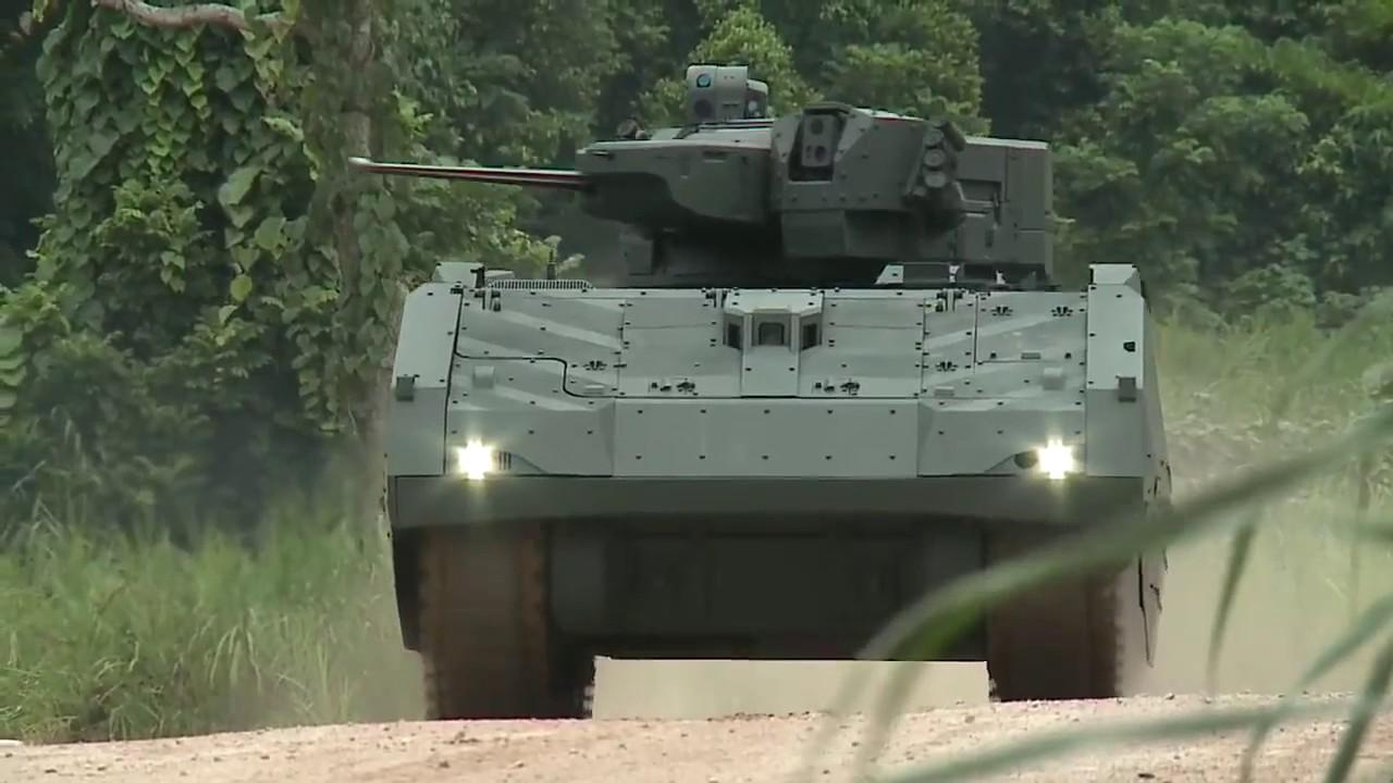 Картинки по запросу бронетранспортеры M113AS4