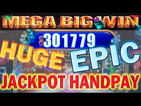 5 dragons slot machine videos live chaba
