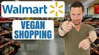 Walmart Goes Vegan w/ Jason Wrobel