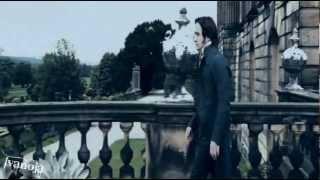 Matthew Macfadyen and Keira Knightley ••♥•• Mr. Darcy & Lizzie Bennet (music video)