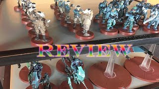 Review Battle Foam Magna Racks For Star Wars Legion Youtube This rack design is intellectual. review battle foam magna racks for star wars legion