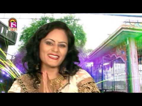 Pethapur Ma Kono Chale Raaj  D J Maa Na Garba   Garba Song Gujarati   Sonal Patel