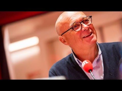 BNP rachète la success story Compte-Nickel