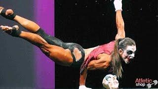 Arnold Classic Europe 2013 - Oksana Grisina