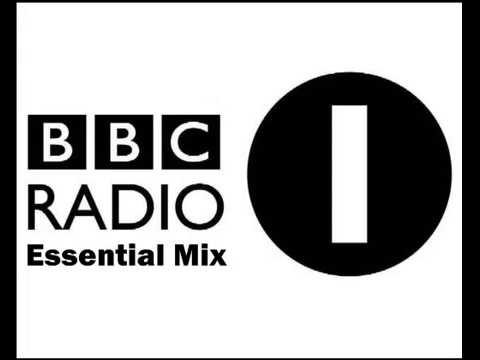 Essential Mix 1995 12 23   Danny Rampling and Pete Tong