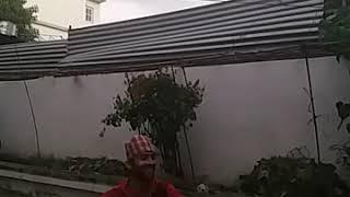 comedy clip यस्तो जे जे मन लाग्यो तेहि बोलेर