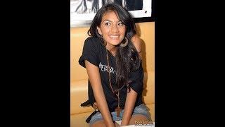 Download Video KEJADIAN MEMALUKAN YANG DI ALAMI ARTIS INDONESIA ! MP3 3GP MP4