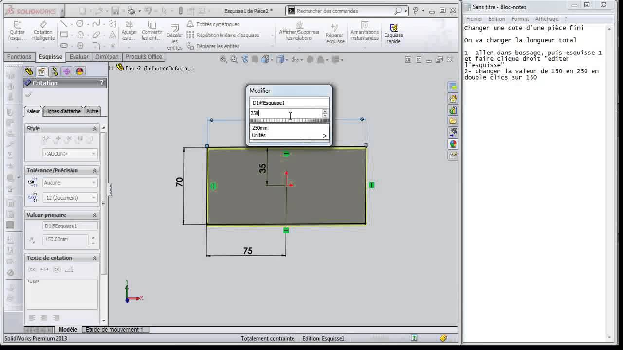 SOLIDWORKS Get Hands-On Now with Online Product Trial