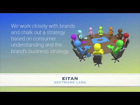 Eitan Software Labs