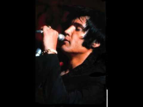 I Believe - Elvis Presley (Gospel)