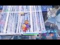 Build battle stream