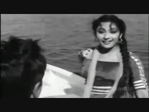 dhadkne lagi dil ki taron ki duniya..asha -mahendra karoor-sahir ludhianvi- n dutta- a tribute