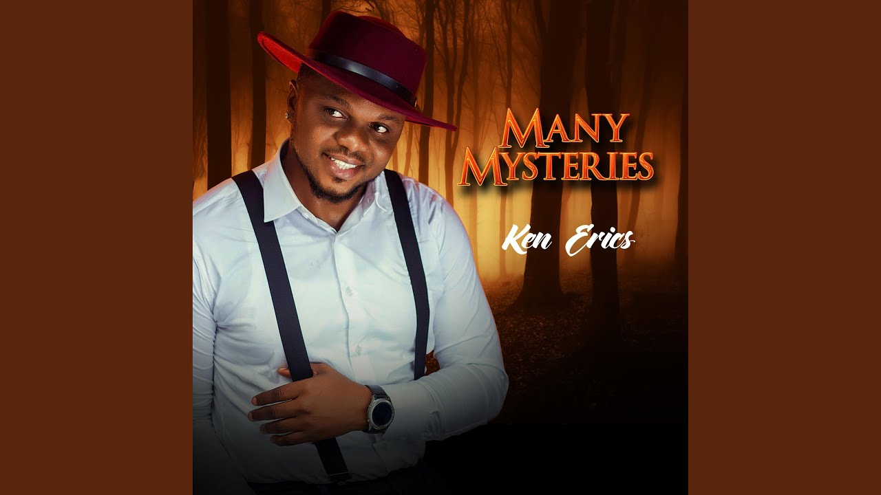 Download Many Mysteries