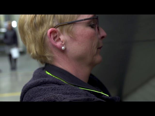 SAF Tepasse - Fülltechniker (m/w/d) gesucht