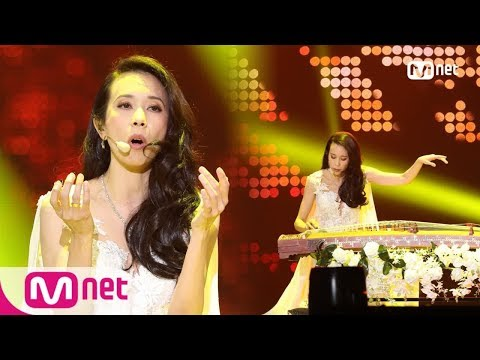 [2017 MAMA in Hong Kong] Karen Mok_Love of my life streaming vf