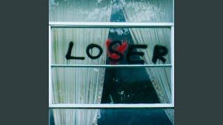 Play Loser