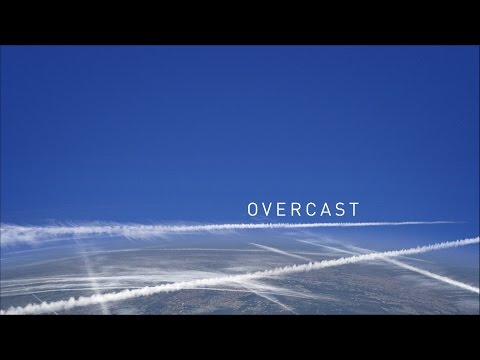 OVERCAST Official Trailer HD