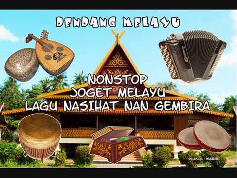 Dendang Melayu Deli Part : 2