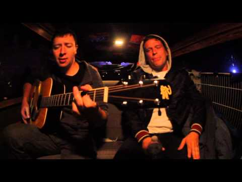 Mount St. Joseph - A Loss For Words (acoustic for VIP) HD