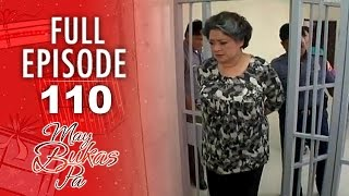 May Bukas Pa - Episode 110