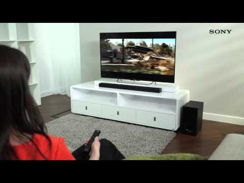 IT Sony HT CT180 Sound Bar with wireless subwoofer   Copia   Copia