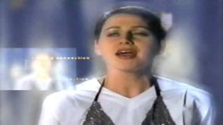 Watch Cocteau Twins Tishbite video