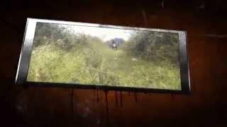 vuclip Motocroos Trailler [HD]