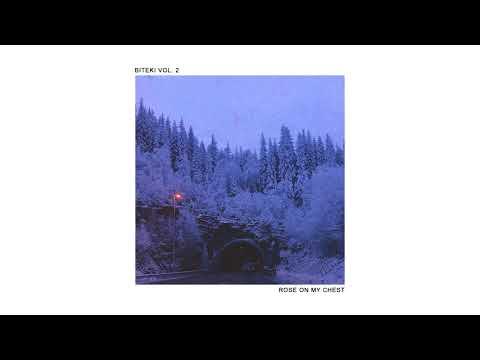 RAVEN XO - Rose On My Chest (ft. Dead Roses)