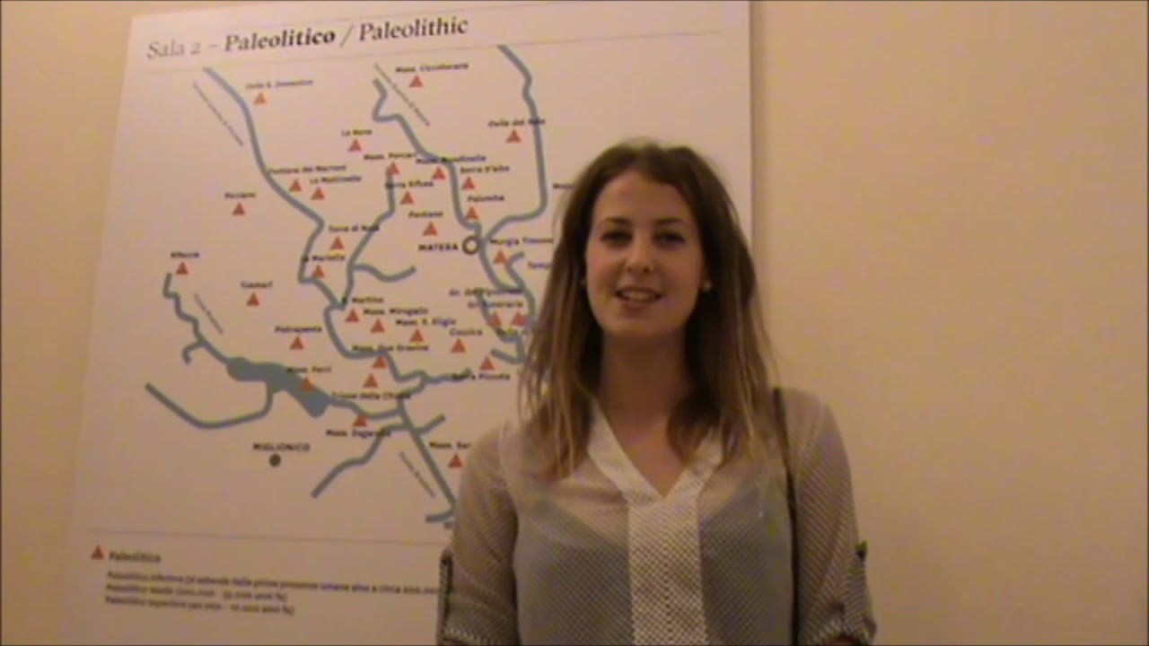 I raccoglitori di emozioni, Tanja Spes_Maribor – Energheia