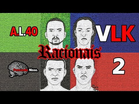Significado da musica Vida Loka parte II - Racionais MCs - Análise da Letra #40 - Pensando Nisso.