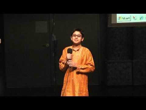 Ashutosh Sings Dard-E-Disco