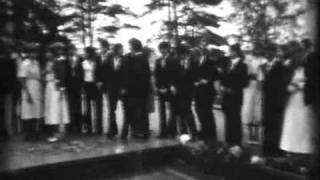Протвинская средняя школа (часть 3)