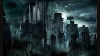 """Requiem of the Night"" Dark Underground Piano Choir Beat"