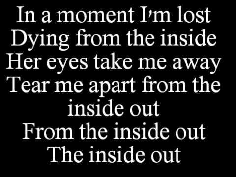 Parkway Drive - Carrion Lyrics