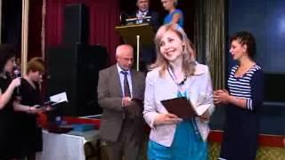 Президентская программа(Её выпускники работают в системе государственного и муниципального управления, грамотно строят и развиваю..., 2012-06-06T20:17:32.000Z)