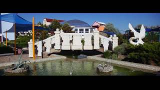 видео Крым | Отели Евпатории | Отзывы об отелях Евпатории - ТурПравда