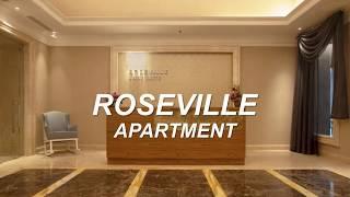 Gambar cover Investor Gathering Apartemen Jakarta Roseville SOHO & Suite