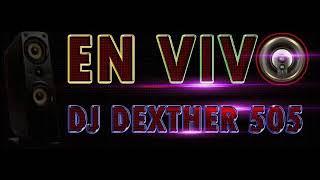 Dj Dexther 505 - Balada Rock de los 80 y 90 Mix